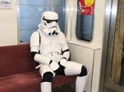 J.J. Abrams refusé réaliser Star Wars Episode