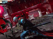 Devil Cry, Gameplay Vidéo