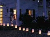 lanternes lampion)