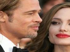 Brad Pitt prêt dépenser millions dollars pour sextape d'Angelina Jolie