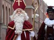 Traditions obsolescence: Santa Claus futur sera imprimante