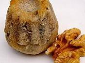 Mini cannelés Roquefort noix