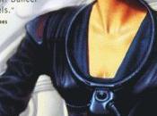 Arthur Clarke Paul Preuss Saga Venus Prime, c'est cher aussi.