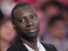 Omar personnalité préféré Français, Yannick Noah détrôné