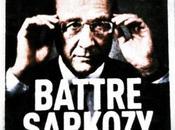 Rétrospective 2012: Adieu Sarkozy