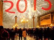 Capodanno Bonne année 2013