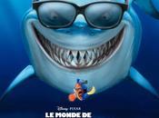 matinée enfants: Nemo