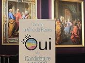 Soutenez candidature Reims l'UNESCO