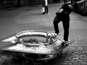 skate new-yorkais