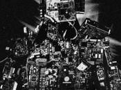 Boys Noize (Jacques Cont Remix) Free Track