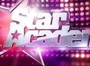 Audiences Succès pour quotidienne Star Academy NRJ12
