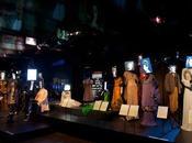 Hollywood costume v&a museum...par hayley