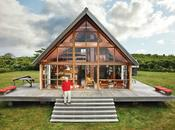 Beach House Block Island