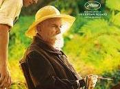 Cinéma Renoir