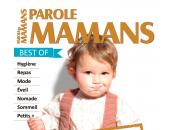 Gaspard dans Paroles Mamans Best