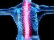 Comment soulager soigner douleur dorsale
