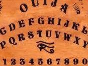 ''Ouija'' petite escapade mystérieuse