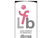 LFB: Arras Hainaut vers Ligue