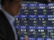 malentendu entre politiques marchés continue
