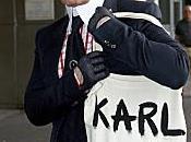 Karl Lagerfeld, entrez dans l'intimité génie...