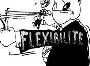 Négociations emploi Accepterez-vous flexibilité pour tous voulue Medef