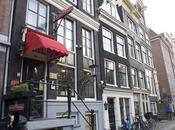 Amsterdam pouce