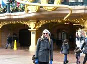 magie Disneyland Paris