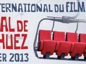 Festival International Film Comédie revient l'Alpe d'Huez pour nous gondoler
