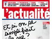 """tendances """"in"""" pour 2013 quelques """"out"""""""