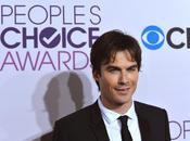 Somerhader People Choice Awards.