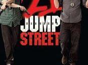 Jump Street Phil Lord avec Channing Tatum, Jonah Hill