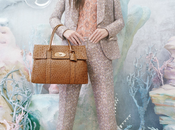 [Lookbook] Campaign Details, Mulberry