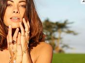 Luxe, Glam Volupté vous offre soldes privées bijoux Missoma