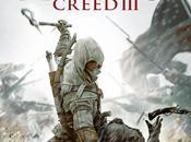 Test Assassin's Creed indien dans ville