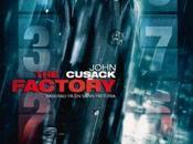 Critique Ciné Factory, Cusack tué...