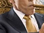 [Dossier] Arnold Schwarzenegger Itinéraire d'un chêne affamé