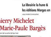 Photographie thierry michelet marie-paule bargès
