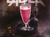 Ladea Milkshake (2013)