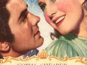 Marie-Antoinette Dyke (1938)