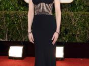 Golden Globes Award 2013. Carpet