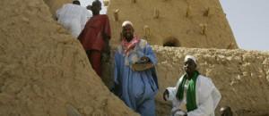 Mali, Françafrique pyromane rêve pompier