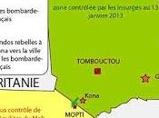 Intervention Française Mali nouvelle Libye