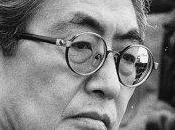 réalisateur japonais Nagisa Ōshima n'est plus