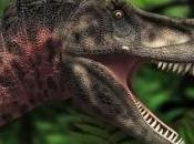 Fantastiques Dinosaures pour (re)découvrir dinosaures, temporairement gratuite