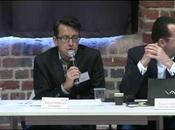 Compte Rendu Notre Derniere Table-Ronde Northern Europe: Stratégies Cross-Canal passez l'action