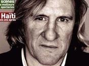 DRAME. Mort tragique Gérard Depardieu: repose Gégé…