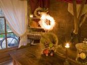 Chambres d'hôtes Roche fées Lapte, près Puy-en-Velay