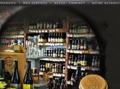 Antre Brune Blonde Cave Bières Aubenas