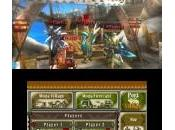 Monster Hunter Ultimate Edition date
