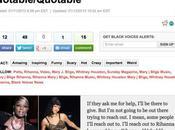 Rihanna relation avec drogue